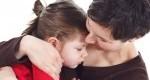 تاثیر منفی مقایسه فرزندانتان به یکدیگر بر روحیه آنها