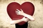 انواع عشق در روانشناسی