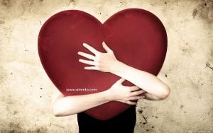 عشق از دیدگاه روانشناسی عصبی