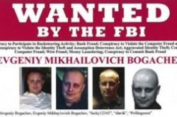 جایزه سه میلیون دلاری آمریکا برای دستگیری هکر روس +عکس
