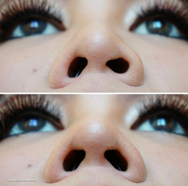 nose-secret