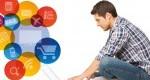 مسیر خرید مشتری چیست؟