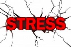 راههای از بین بردن استرس