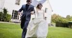 11 راهکار برای ساده برگزار کردن مراسم عروسی