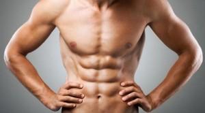 کاهش وزن چربی سوزی
