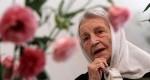 زن ایرانی که ۶۰ سال زباله تولید نکرد+عکس