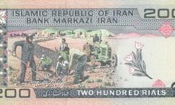 اسکناسهای ایرانی در طول تاریخ+عکس