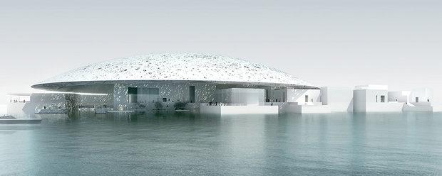 برترین موزه های جهان