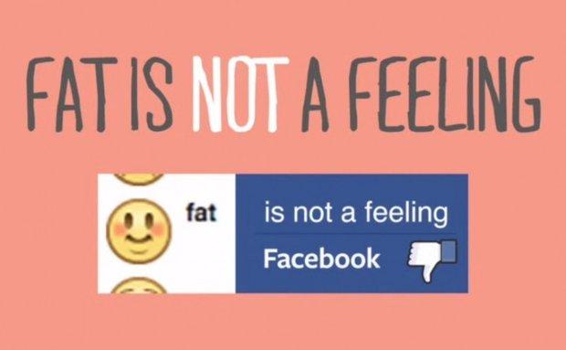 فیسبوک این شکلک را حذف کرد!