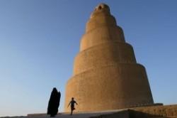 19 عمارت ارزشمند تاریخی تخریب شده در جنگ+عکس