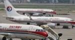 منظمترین فرودگاههای بزرگ جهان