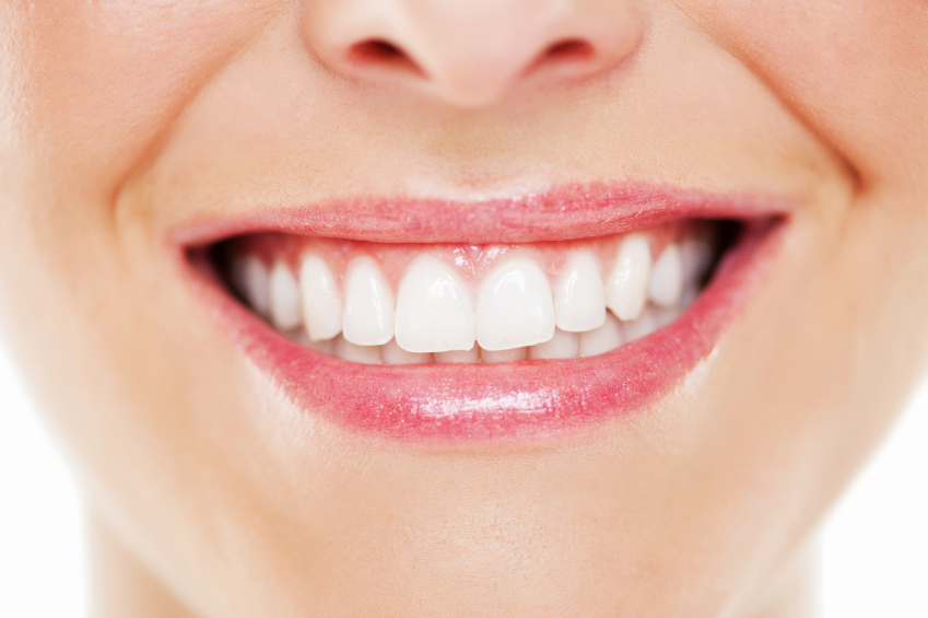 راههای داشتن دندانهای سفید