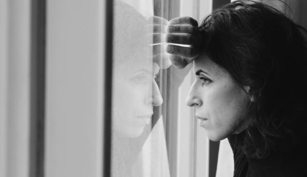 چگونه بفهمیم افسرده شده ایم؟