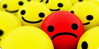 شیوع افسردگی، تربیت فرزند