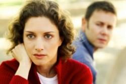 معایب و مزایای ازدواج با همکار