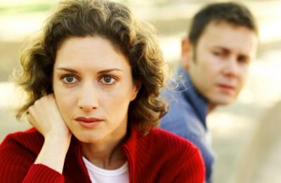 اتهام خیانت به همسر - اگر به خیانت متهم شدیم چه کنیم؟