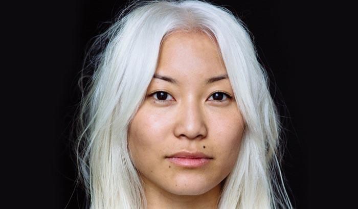 چیزهایی که باید در مورد دکلره کردن موها بدانید