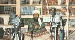 """عکسهای دیده نشده از """"اسامه بن لادن"""""""