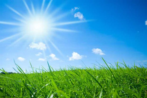 آفتاب sunshine