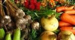 ۶ گام به سوی گیاهخواری بدون حذف گوشت