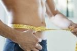 weight-loss کاهش وزن