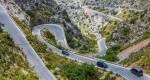 8 جاده شگفت انگیز دنیا برای رانندگی