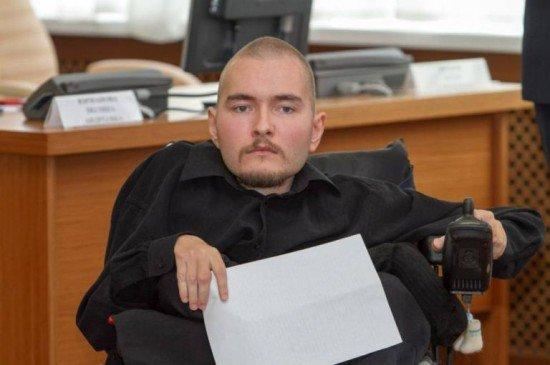 Valery-Spiridonov-head-transplant2-550x365.jpg