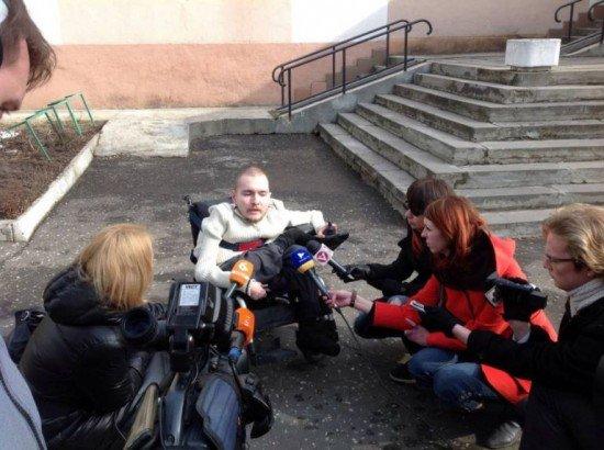 Valery-Spiridonov-head-transplant3-550x410.jpg
