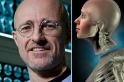 «پیوند سر به بدن» آخرین نوآوری پزشکان!