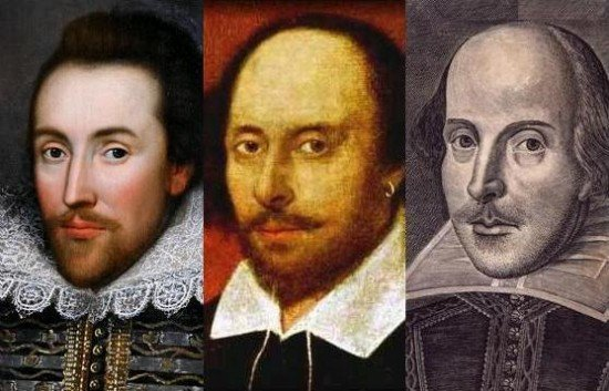 Shakespeare-550x353.jpg