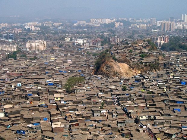 20-shocking-photos-of-humans-slowly-destroying-planet-earth-20.jpg