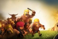 آموزش حمله در بازی Clash of Clans