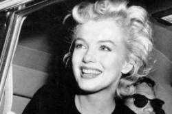 ستارههایی که مرگشان باعث شهرت و محبوبیتشان شد+عکس