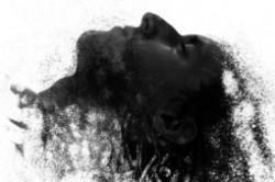 انسانها هنگام مرگ چه چیزهایی میبینند؟
