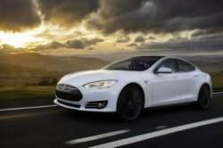 20 اتومبیلی که تاریخ را تغییر دادند+عکس