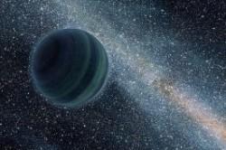 احتمال وجود بیگانگان در سیارههای خاموش