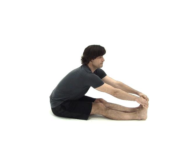 تمرینهای ساده یوگا برای دردهای رایج