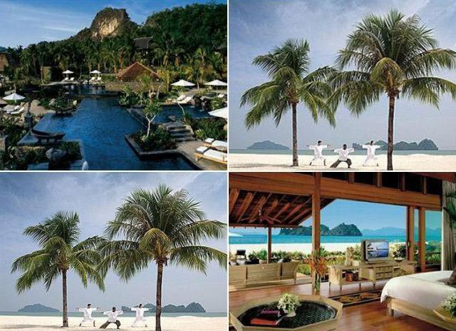 4-Four-Seasons-Resort-Langkawi-Malaysia