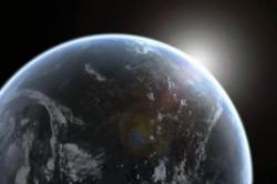 دانستنیهای جالب در مورد زمین