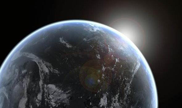 ده چیزی که در مورد زمین نمیدانستید