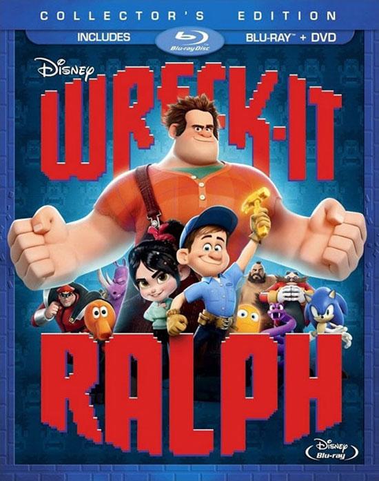 پر هزینهترین فیلمهای انیمیشن تاریخ سینما