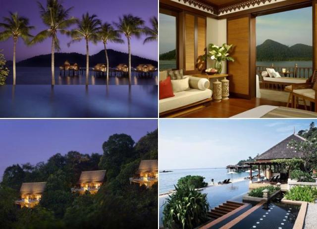 5-Pangkor-Laut-Resort