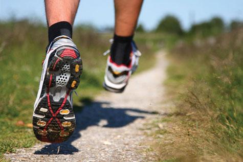 9 تمرینی که بیشتر از دویدن کالری می سوزانند