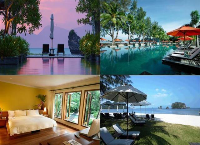 9-Tanjung-Rhu-Resort