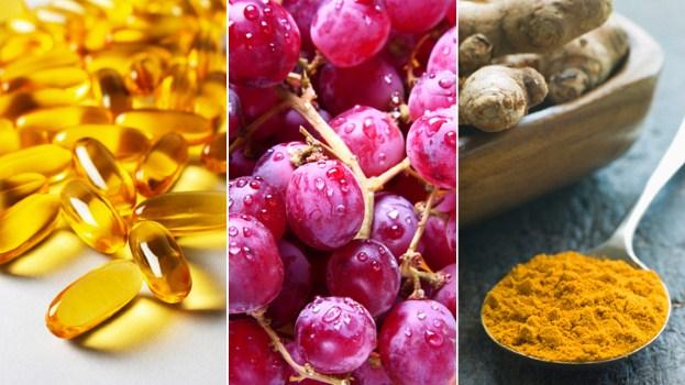 درمان های طبیعی