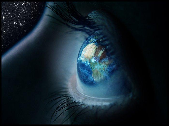 رازهای ذهن انسان,Consciousness