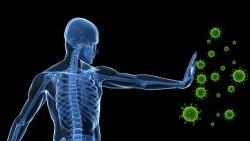۸ دلیل عمده تضعیف سیستم ایمنی