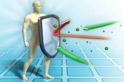 راهکارهایی برای بازسازی سیستم ایمنی بدن