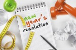 New-Years-Resolutions-for-People-With-Arthritis