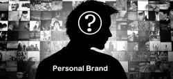 چگونه یک برند شخصی اثر بخش ایجاد کنیم؟